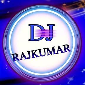 Dj RAJKUMAR PRODUCTION