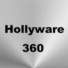 Hollyware Transmedia Americana Thriller Horror