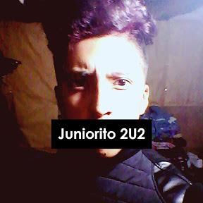 Juniorito 2U2