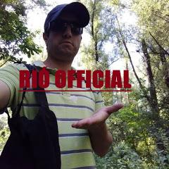 RIÓ Official