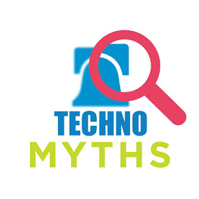Techno Myths