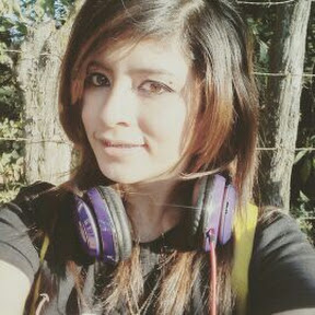 Dina Portillo
