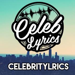 CelebrityLyrics