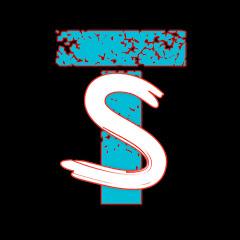 Techno Subash