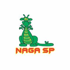 NAGA SP