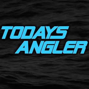 Todays Angler