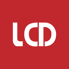 LCDTVTHAILAND