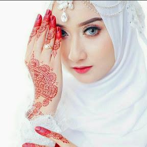 Ridah Henna Art