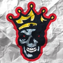 King Voodoo
