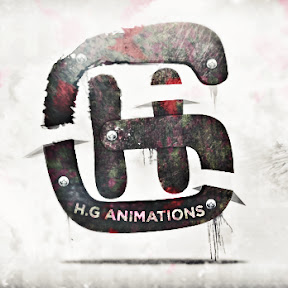 H.G Animations