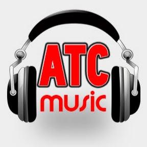 ATC Music