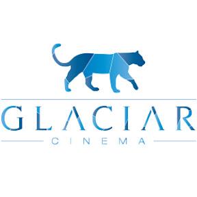 Glaciar Films