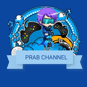 Prab Channel