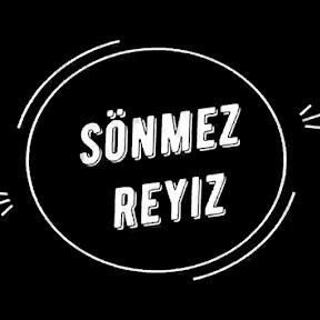 Sönmez Reyiz Official