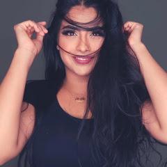 Carmen Fragoso