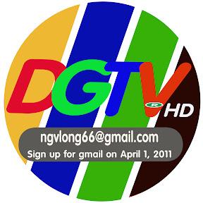 Đồng Giao. TV