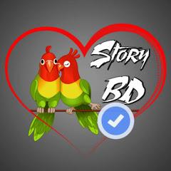 Love Story BD