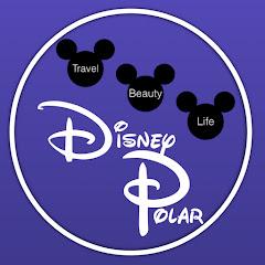Disney Polar
