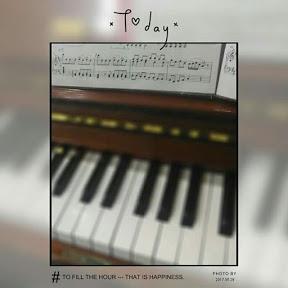 J. Fang Pianoforte