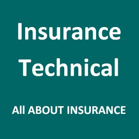 Insurance Technical