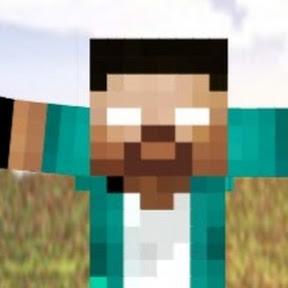 Herobrine Minecrafter