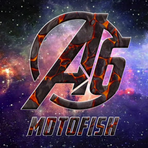 A6 Motofish