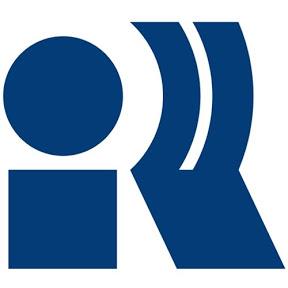 RifeyTV