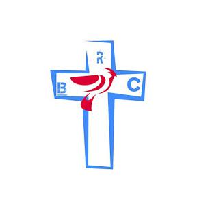 BETHANIA REVIVAL MINISTRY