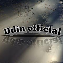 udin official
