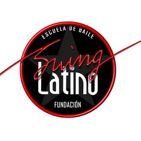 El Mulato y su Swing Latino
