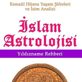 İslam Astrolojisi Islamic Astrology