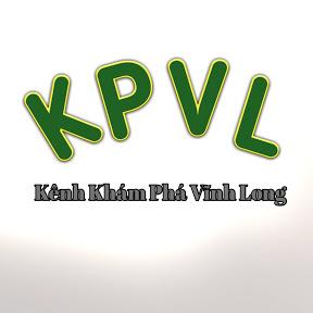 Khám Phá Vĩnh Long