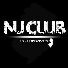 NJ CLUB