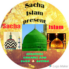 Sacha islam