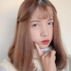 鄭語婕Lala