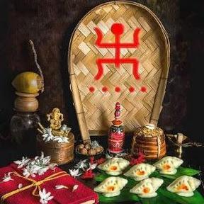 Bengali Puja Parban