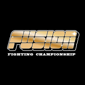 FusionFights