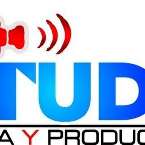 Studio 5 producciones