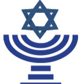 Semanariohebreojai Portal