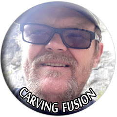 Carving Fusion By : Jordy Johnson