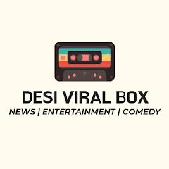 Desi Viral Box