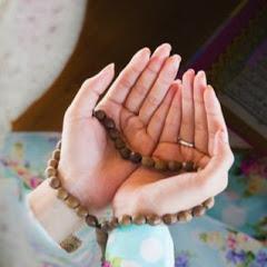 Doa Islami