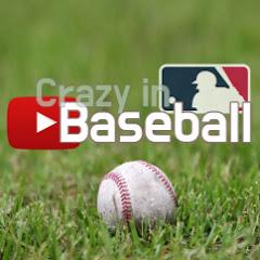 코성 Crazy in Baseball