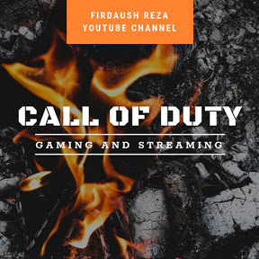 Call Of Duty: Mobile Professional
