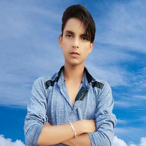 Dj Ajay Raaj