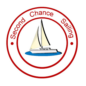 second chance sailing