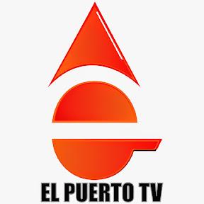 EL PUERTO TV