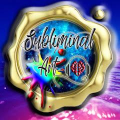 SUBLIMINAL ART