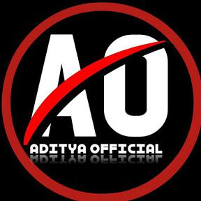 AditYa Official