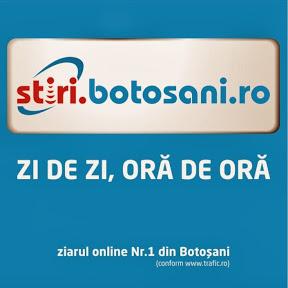 Stiri Botosani